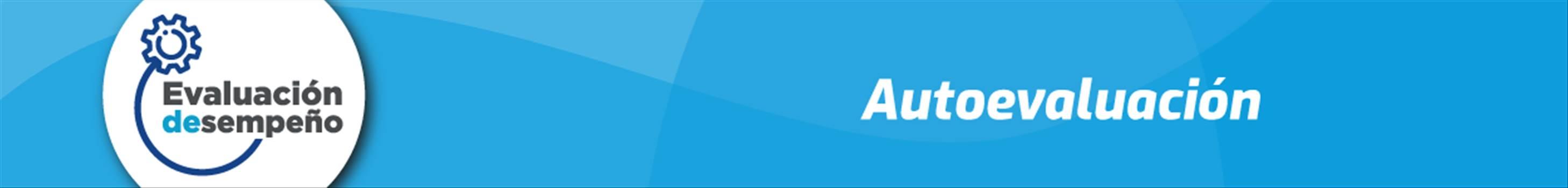 3.-Autoevaluación.png by andreaespinoza