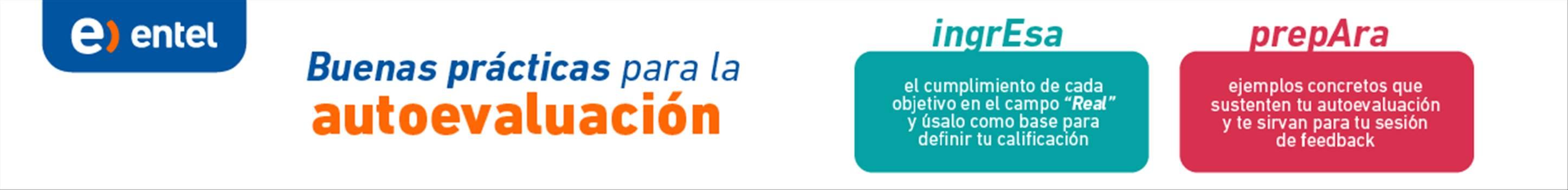 Banner último autoevaluación.png by andreaespinoza
