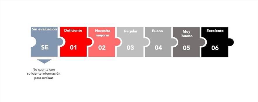 imagen ejemplo.jpg by andreaespinoza