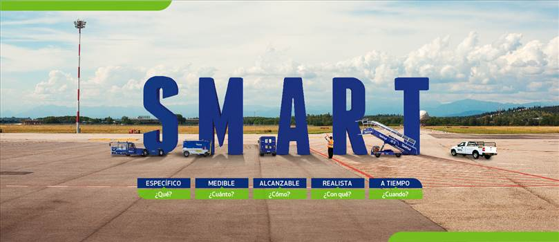 SMART_ 1.jpg by andreaespinoza