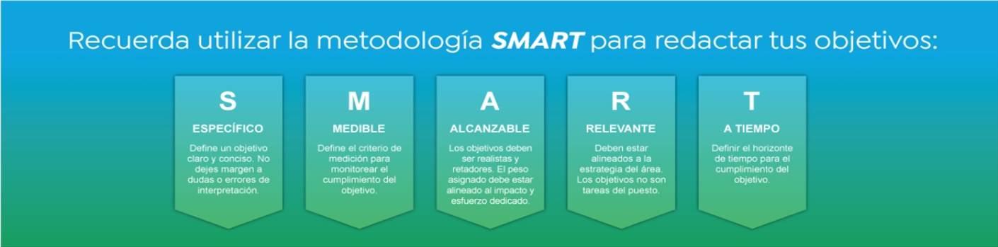 plan editado.jpg by andreaespinoza