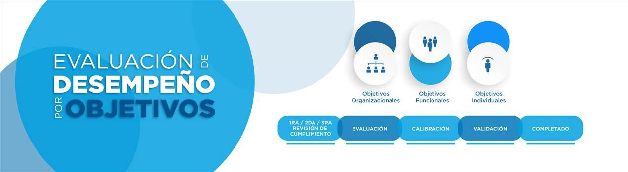Plan de Objetivos.jpg by andreaespinoza