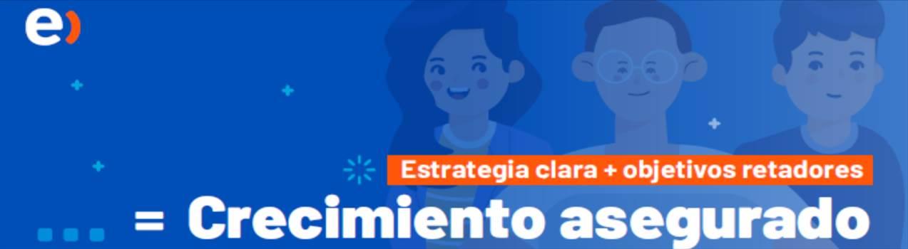 entel imagen (1).png by andreaespinoza