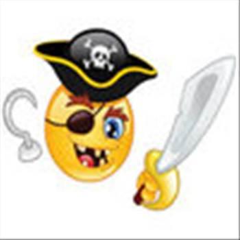 rsz_pirate_zps4fenqq1e.jpg -