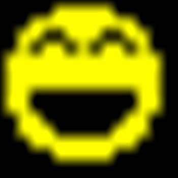 smiley-laughing002.gif -