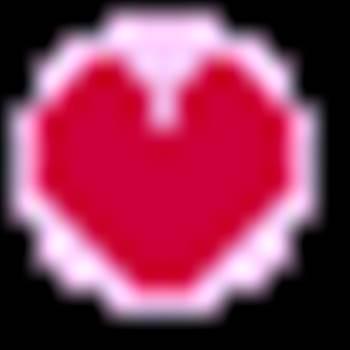 smiley_love.gif -