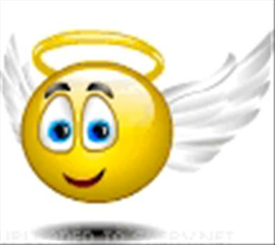 angel-with-wings-smiley-emoticon.gif by avp60685