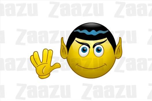 Spock-spock-star-trek-smiley-emoticon-000554-huge_zpscqyjk1sd.png by avp60685