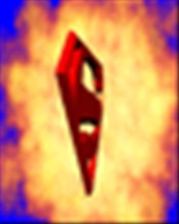 rsz_ezgif-3-e90563be38_zpsineybvd5.gif -