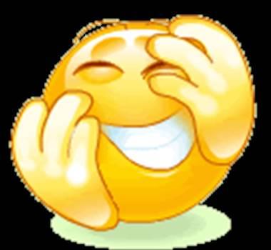 smileyslaughing_holding-head_100-100_zpse44bdf2w.GIF -