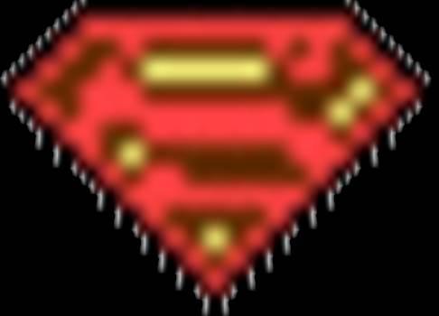 superman-iloveimg-resized.gif -