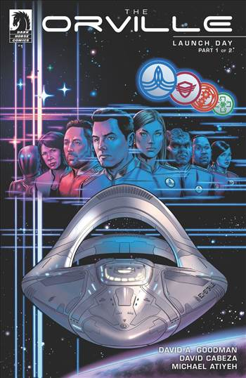The-Orville-Season-2.5-Launch-Day-Part-1-Cover.jpg by avp60685