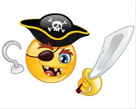 pirate_zps4fenqq1e.JPG -