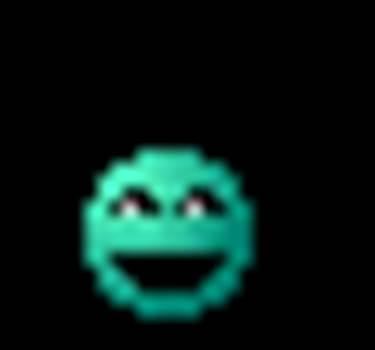 smiley-laughing013.gif -