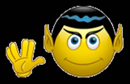 spock-spock-star-trek-smiley-emoticon-000554-large_zpsxldudet8 (1).GIF by avp60685