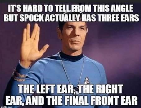 spock.jpg -