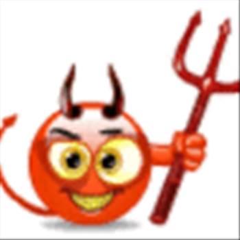 devil_zpsitdghglb-iloveimg-resized_zps8ubzsxhz.gif by avp60685