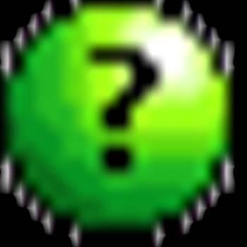 smiley_emoticons_wp-question_zps7ogsu53e (1).GIF by avp60685