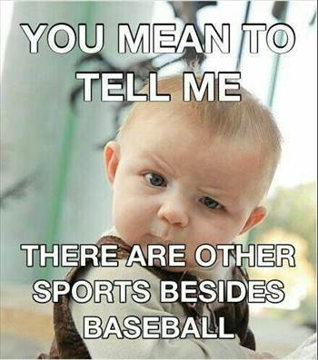 sports.jpg by avp60685