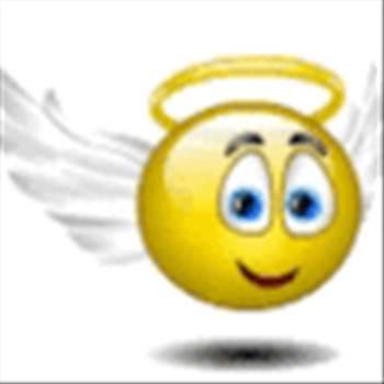 giphy_zpsfniclvkg-iloveimg-resized (1).gif -