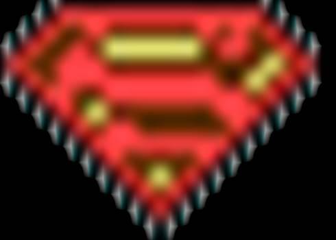 superman.gif -