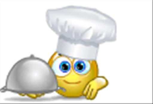 chef-smiley-emoticon_zpsrhgdmyxm.GIF by avp60685
