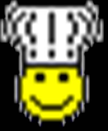 chef-smiley.gif -