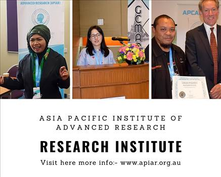 Research Institute-Apiar.org.au (1).png by apiaracademics