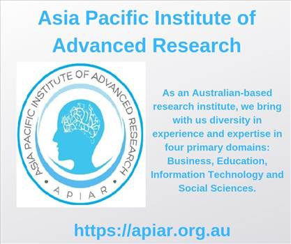 Apiar.org.au-Academic And Business Research Institute.jpg by apiaracademics