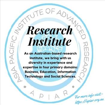 Apiar.org.au-Research Institute.jpg by apiaracademics
