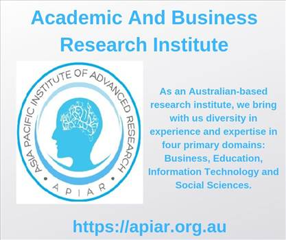 Apiar.org.au-Academic And Business Research Institute(1).jpg by apiaracademics