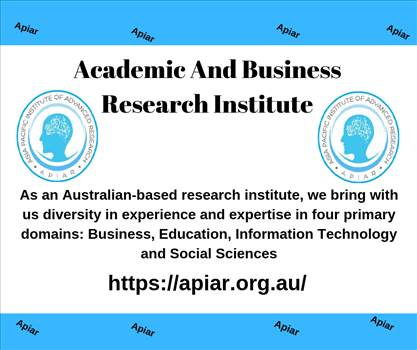 Academic And Business Research Institute-Apiar.org.au (1).png by apiaracademics