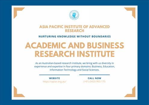 Academic And Business Research Institute-Apiar.org.au.png by apiaracademics