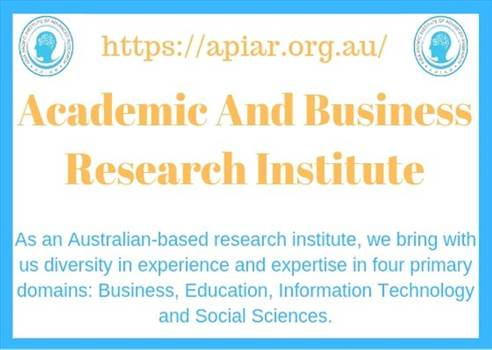 Academic And Business Research Institute-Apiar.org.au.jpg by apiaracademics