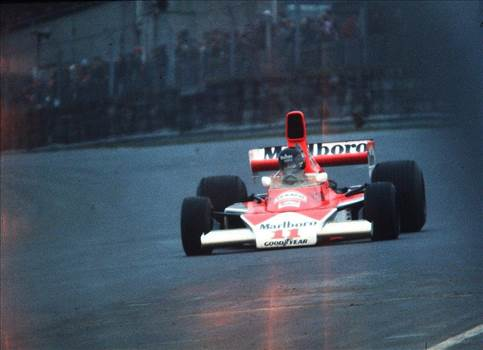 james_hunt__1976_race_of_champions__by_f1_history-d6efzkd.jpg by IntentionallyBlank
