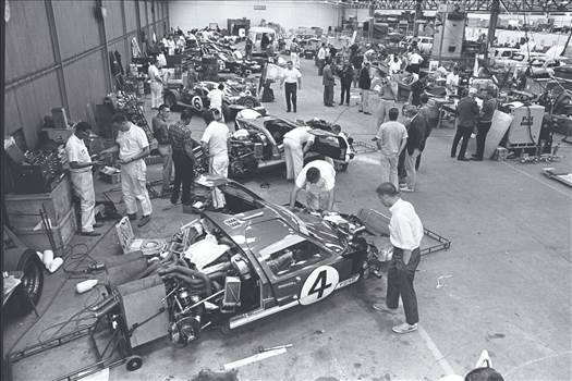 1966-lemans-ford-garage-2_25356703570_o_1800x1800.jpg by IntentionallyBlank