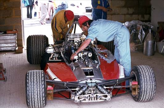Ferrari_312T_Uncovered_JPGP_75_2.jpg by IntentionallyBlank