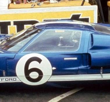 1966_Ford_GT40MarkII21-vi (3).jpg by IntentionallyBlank
