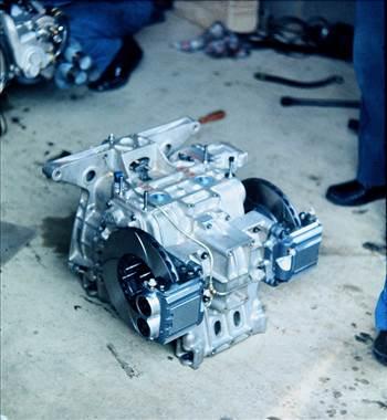 ferrari_312t_gearbox__1975_international_trophy__by_f1_history-d6efd5l.jpg by IntentionallyBlank