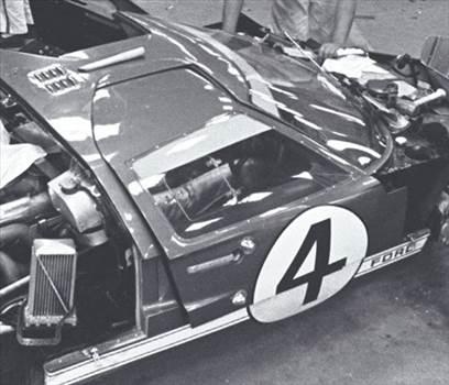1966-lemans-ford-garage-2_25356703570_o_1800x1800 (3).jpg by IntentionallyBlank