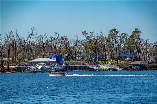 hurricane michael watson bayou panama city florida-8503318.jpg by Terry Kelly Photography