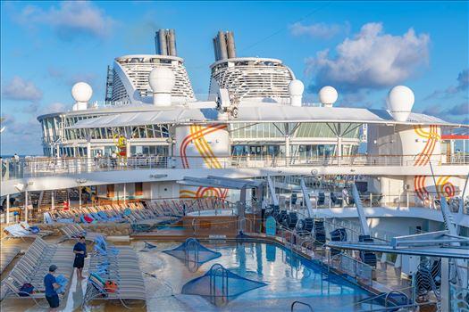 harmony of the seas - harmony of the seas cruise February 17-24 2019