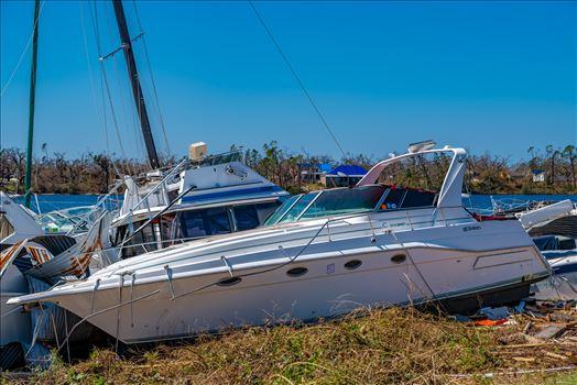 hurricane michael watson bayou panama city florida-8503334.jpg -
