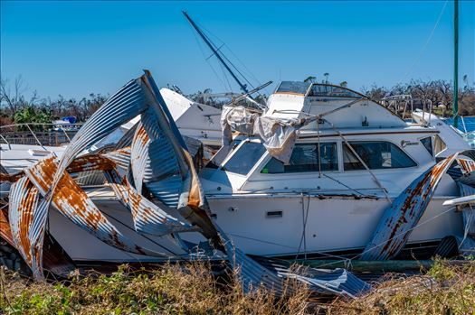 hurricane michael watson bayou panama city florida-8503333.jpg -