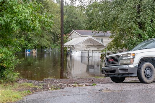 bear creek out of bank 6 August 02, 2018.jpg by Terry Kelly Photography