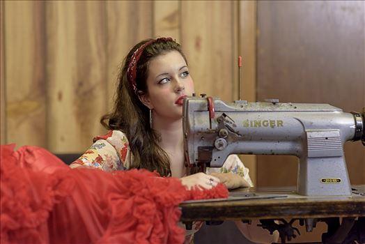 Ashley Inman 2nd annual hotrod shoot RAW_9253.jpg by Terry Kelly Photography