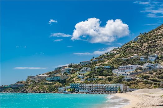 St. Maarten-8506140.jpg by Terry Kelly Photography