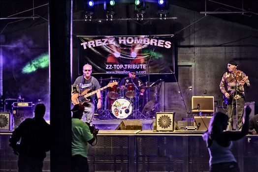Trezz Hombres at Club Lavela RAW_2352.jpg by Terry Kelly Photography