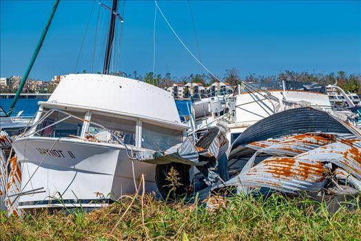 hurricane michael watson bayou panama city florida-8503330.jpg -