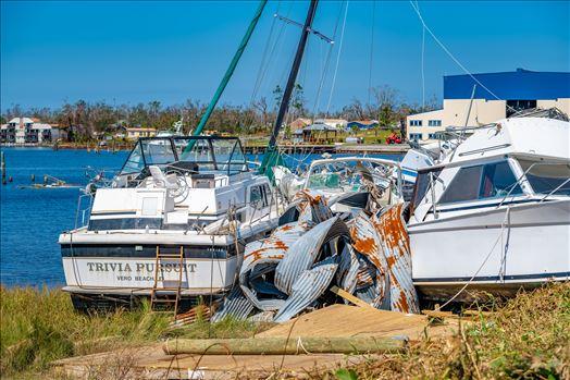 hurricane michael watson bayou panama city florida-8503329.jpg -